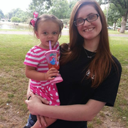 Katie R., Babysitter in Rockford, AL with 15 years paid experience