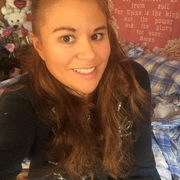 Lisa K., Babysitter in Livingston, NJ with 1 year paid experience