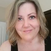 Christine B. - Atlanta Pet Care Provider