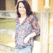 Samantha S. - Elkton Babysitter