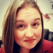 Sarah C., Babysitter in Tallahassee, FL with 10 years paid experience