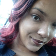 Kelsea P. - Murfreesboro Babysitter