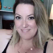 Jennifer B., Babysitter in Hudson, FL with 3 years paid experience
