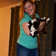 Staci Y. - New York Pet Care Provider