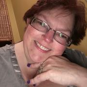 Mary M. - Oak Ridge Babysitter