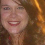 Kristin B. - Columbus Nanny
