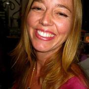 Jenny M. - Pacifica Babysitter