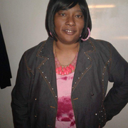 Sandra G., Care Companion in Columbia, SC with 18 years paid experience