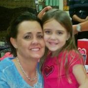 Angie H. - Texarkana Pet Care Provider