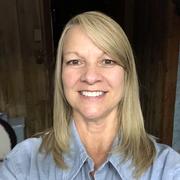 Kristie E. - Pattonsburg Babysitter