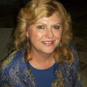 Jacqueline I. - Lawndale Nanny