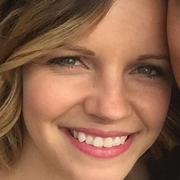 Erin E. - Los Angeles Babysitter