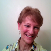 Rhonda A., Pet Care Provider in Williamsburg, VA with 30 years paid experience