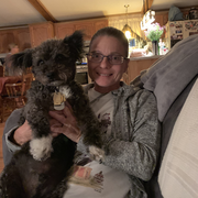 Tracey B., Pet Care Provider in Clifton, NJ 07013 with 20 years paid experience