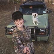 Jamie C. - Boone Pet Care Provider