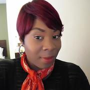 Erica J. - Townsend Care Companion