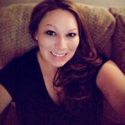 Michelle F. - Mesa Care Companion