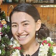 Yuika H. - Honolulu Babysitter