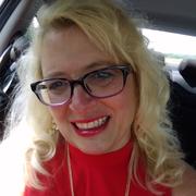 Lisa H. - Hartwell Babysitter