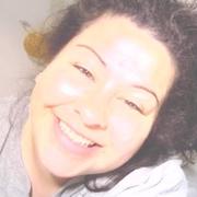 Gina L. - Santee Babysitter