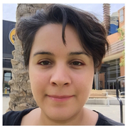 "Marcela E. - Winnetka <span class=""translation_missing"" title=""translation missing: en.application.care_types.child_care"">Child Care</span>"