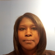 "Stephanie J. - Englewood <span class=""translation_missing"" title=""translation missing: en.application.care_types.child_care"">Child Care</span>"