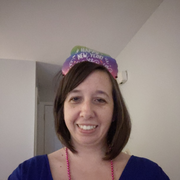 Kimberly M., Nanny in Elmhurst, IL with 8 years paid experience