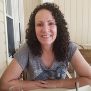 Beth D., Babysitter in Rochester, MI with 3 years paid experience