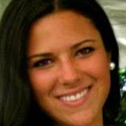 Isabella C. - Boston Babysitter