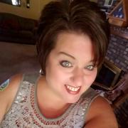 Lisa R. - Bement Pet Care Provider