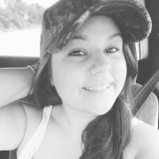 Kelsey F. - Warner Robins Babysitter
