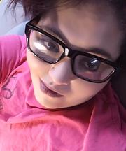 Victoria M. - Luray Babysitter