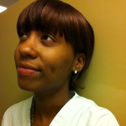 Ayisha M., Care Companion in Chesapeake, VA with 13 years paid experience