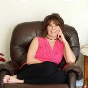 Cindy O. - Shepherd Pet Care Provider