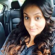 Zehra R., Care Companion in Tonawanda, NY with 1 year paid experience