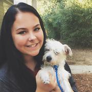 Heather C. - Pelham Pet Care Provider