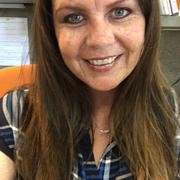 Kristi P. - Evansville Nanny