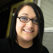 Brittany L., Nanny in Scott, LA with 7 years paid experience