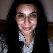 Veronica A. - Bettendorf Babysitter