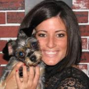 Jessamy S. - Batesburg Pet Care Provider