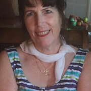 Barbara L. - Benson Nanny