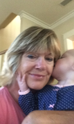 Tina A. - Santa Rosa Beach Babysitter