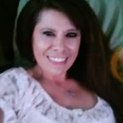 Erica L. - Cortez Pet Care Provider