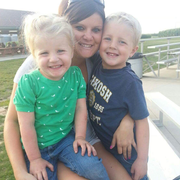 Rachel S., Nanny in Isanti, MN with 10 years paid experience