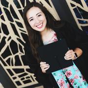 Marysa T. - Abilene Babysitter