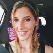 Jolan S., Babysitter in Dunedin, FL with 2 years paid experience