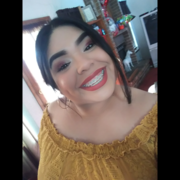 Cassandra R. - El Paso Pet Care Provider