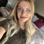 Rebeca G. - Keller Care Companion