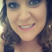 Kristi T. - Temple Babysitter