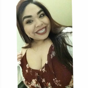 "Cassandra R. - El Paso <span class=""translation_missing"" title=""translation missing: en.application.care_types.child_care"">Child Care</span>"